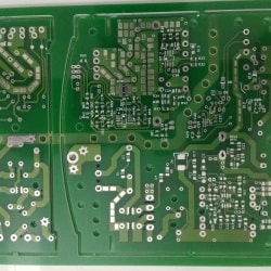 Yss Printed Circuit Boards INDIA Pvt Ltd, Chikhali - Printed