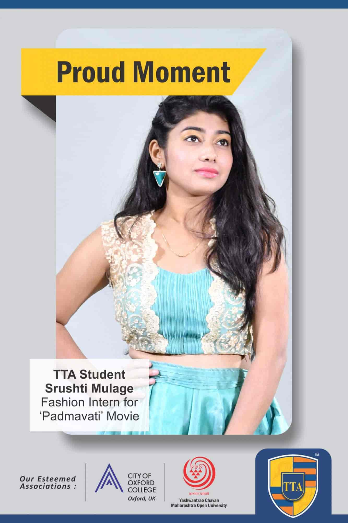 Times And Trends Academy Reviews Deccan Gymkhana Pune 1427 Ratings Justdial Page 8