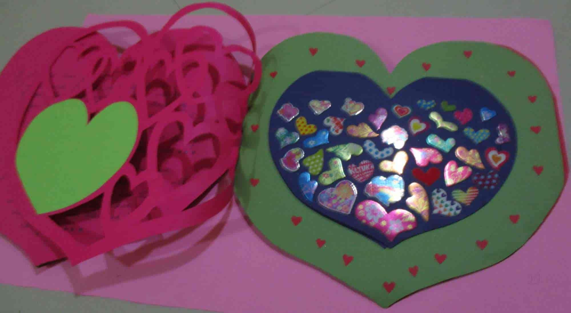 Minis designer greeting cards photos thergaon pune pictures greeting cards minis designer greeting cards photos thergaon pune greeting card dealers kristyandbryce Gallery