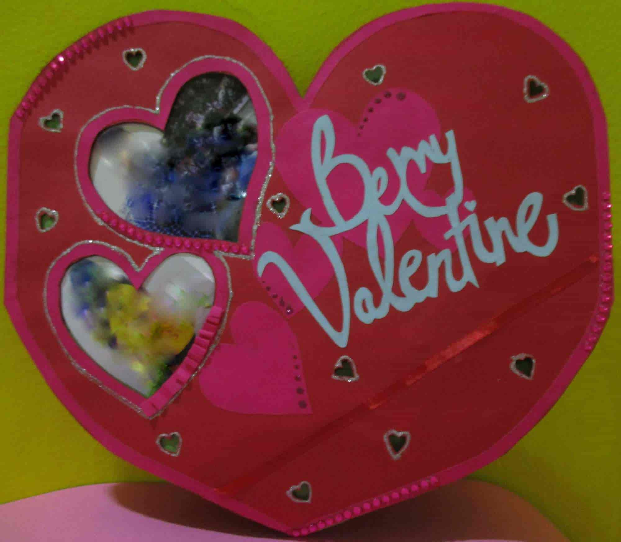 Minis designer greeting cards photos thergaon pune pictures greeting cards minis designer greeting cards photos thergaon pune greeting card dealers m4hsunfo