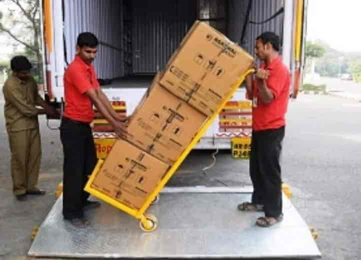 Agarwal Packers And Movers Ltd Nigdi Packers And Movers In Pune Justdial