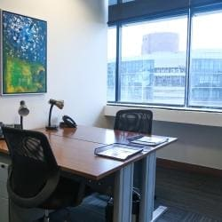 Regus Business Centre, Bhairoba Nala - Offices On Hire in