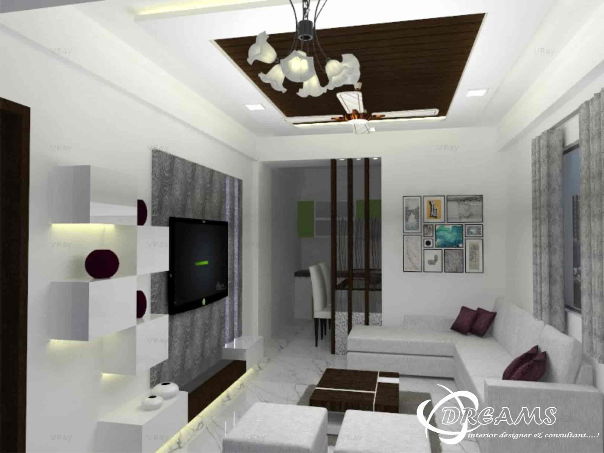 Interior Designers In Pune Hadapsar Home Plan