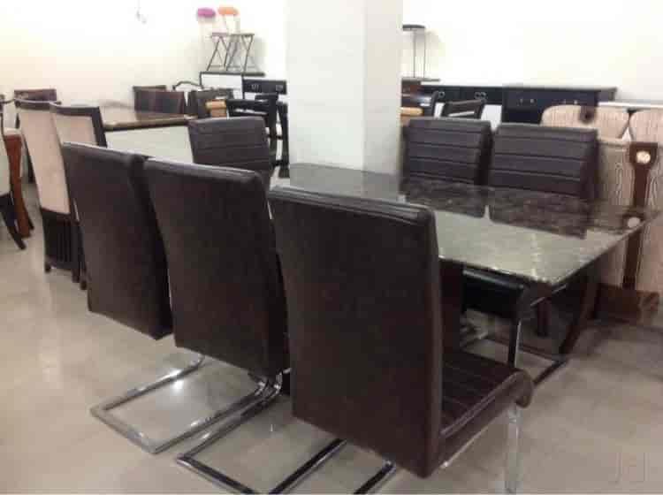 Home Decor Pimple Nilakh Pimpri Chinchwad Pune Furniture