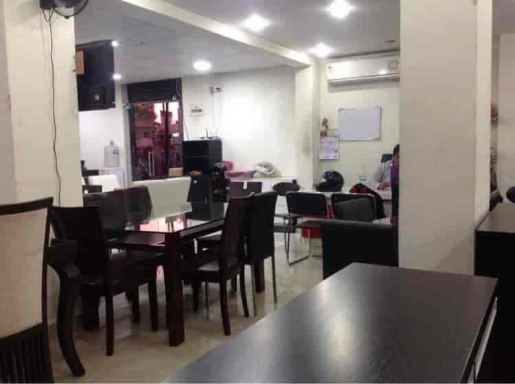 Home Decor Pune Address Best Home Decor