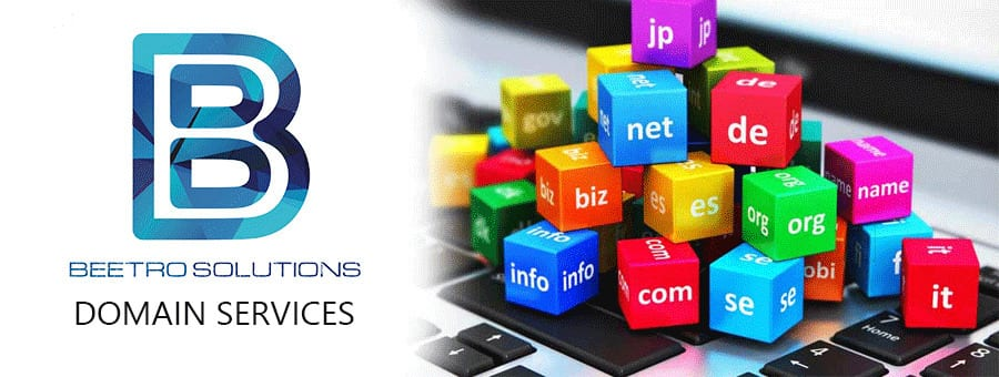 software solution - Beetro Solution Images, Sadashiv Peth, Pune - Computer Software Developers