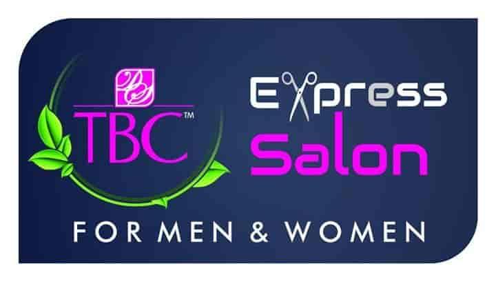 TBC Express Salon Photos, Bibvewadi, Pune- Pictures & Images