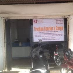 First Flight Couriers & Cargo Ltd (Closed Down) in Wakad
