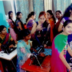 Neha Classes Of Fashion Designing Pimpri Fashion Designing Institutes In Pune Justdial