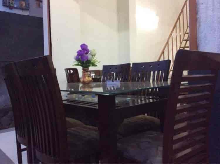 Teak Wood Furniture Pisoli Pune Furniture Dealers Justdial