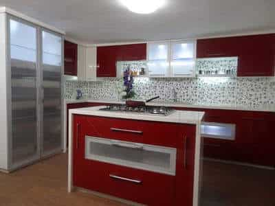Kitchen Decor Aundh Furniture Dealers In Pune Justdial