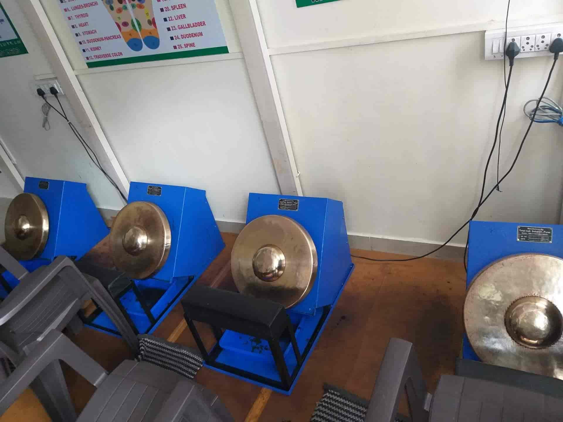 Samarth Kansyathali Yantra Kasba Peth Massage Centres For Women In Pune Justdial