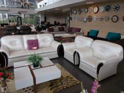 Indoor Designer Furniture By Achalare Reviews, Baner, Pune - 3 ...