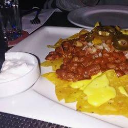 post 91 goldmine buffet baner pune multicuisine cuisine rh justdial com