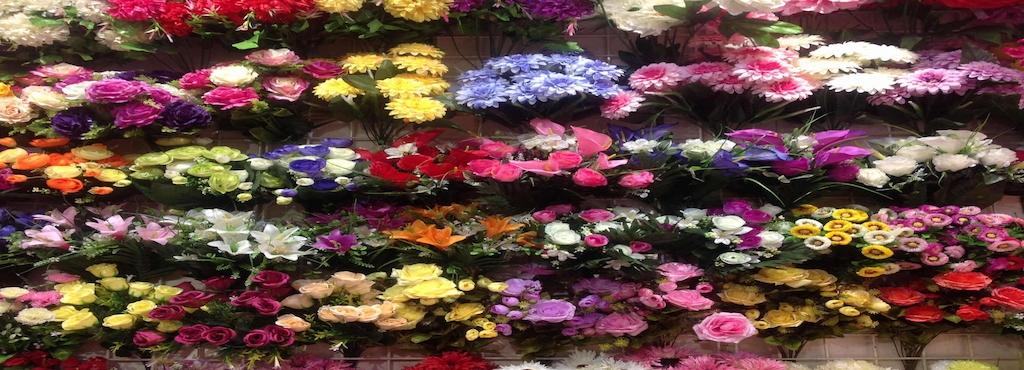 Lotus Budhwar Peth Artificial Plant Dealers In Pune Justdial