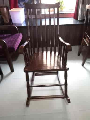 A2z Furniture Kondhwa Budruk Furniture Dealers In Pune Justdial