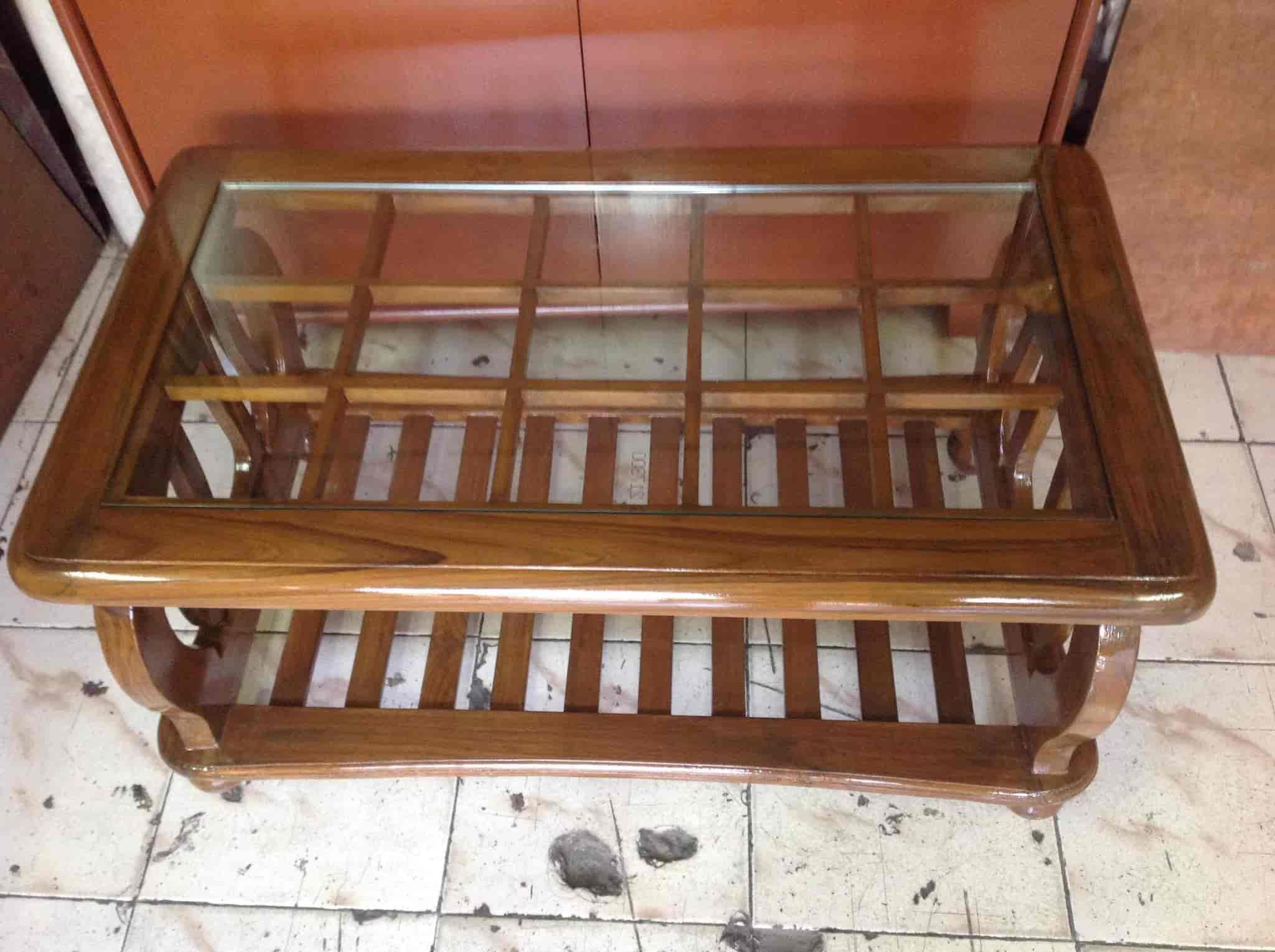 National Furniture Parvati Furniture Dealers In Pune Justdial