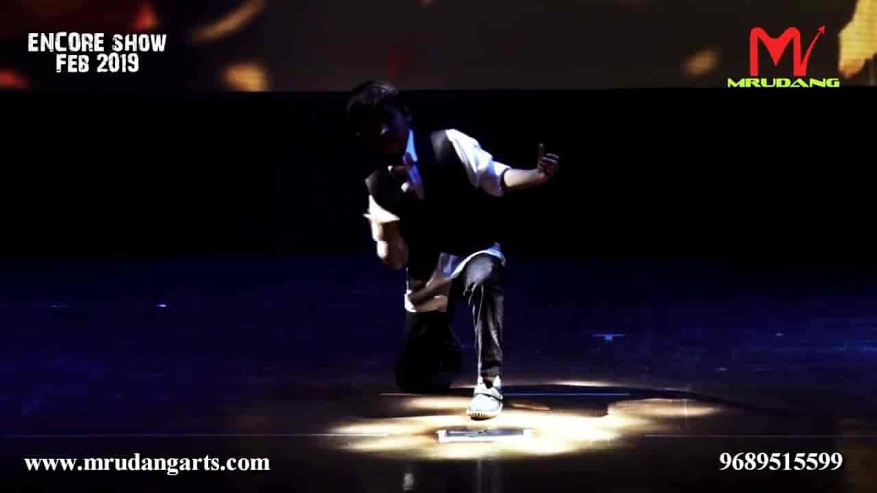 Mrudang Dance Academy, Erandwane - Dance Classes in Pune