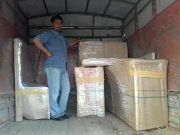 Image result for 5 Factors to Bear in mind Prior To Getting Packers And Movers in Pune