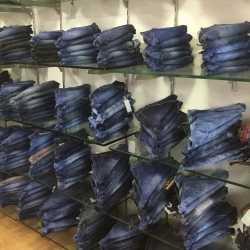f53d7f8dd59 ... Readymade Garment - Albury Fashion Photos