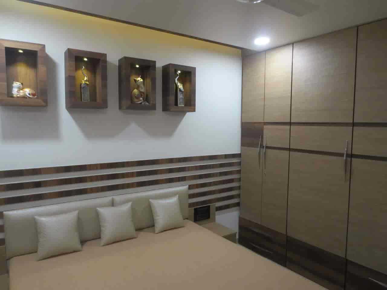 Latest Furniture Photos. Latest Furniture Photos, Yerawada, Pune    Carpenters Photos T