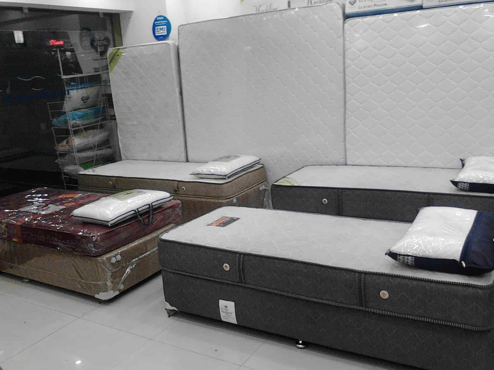 the mattress world baner mattress dealers in pune justdial