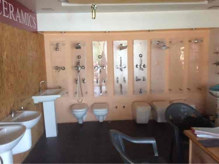 Bathroom Doors Pune s k doors photos, raj guru nagar, pune- pictures & images gallery