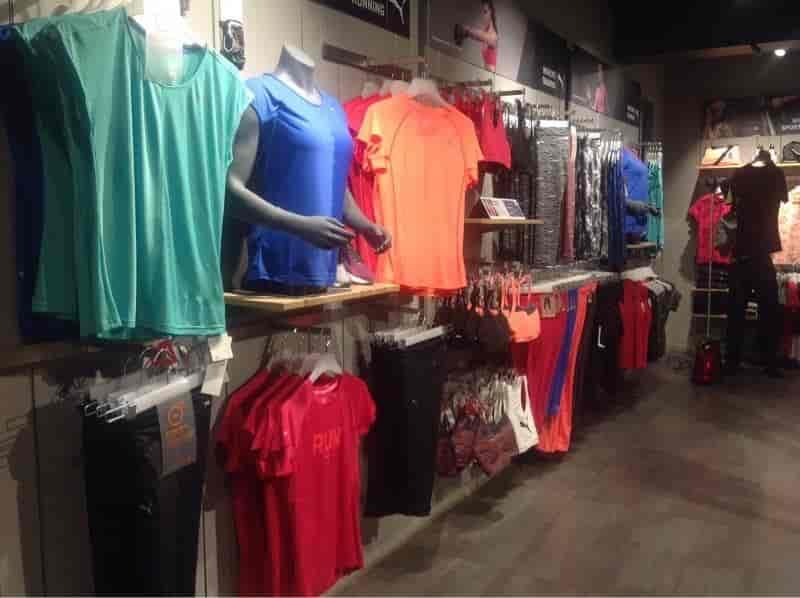 484642b2333d92 Puma Store