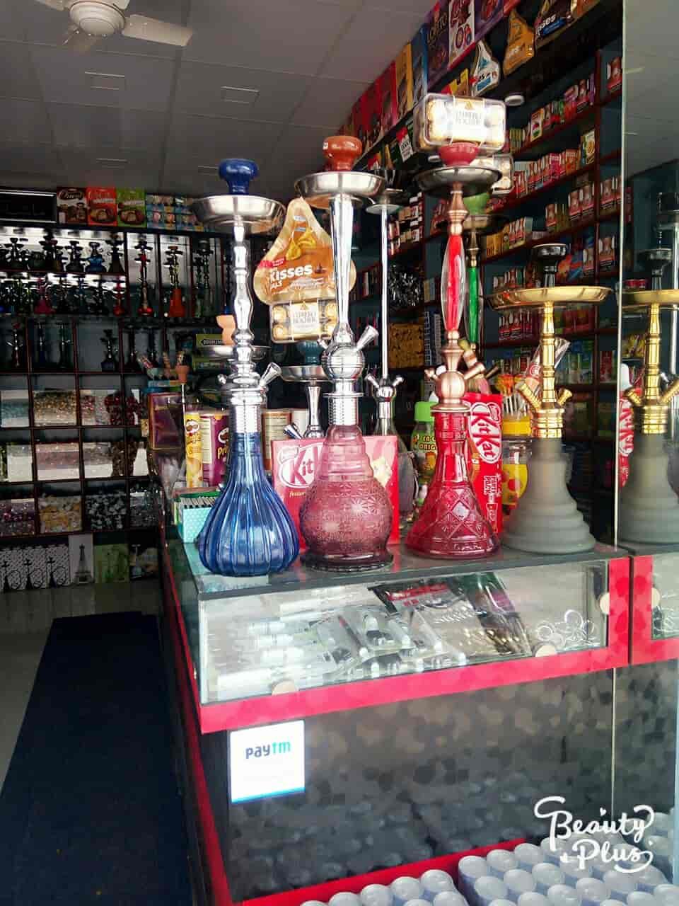 Smokers Den Photos, Hinjawadi, Pune- Pictures & Images Gallery