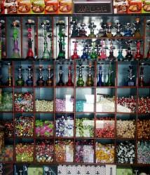 Smokers Den, Hinjawadi - Paan Shops in Pune - Justdial