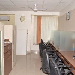 Indpro Engineering Systems Pvt Ltd Bavdhan Bulk Material Handling Equipment Manufacturers In Pune Justdial