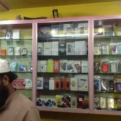 Hello pune mobile shopee, Thergaon - Mobile Phone Repair & Services