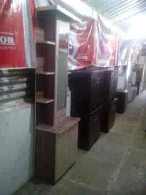 ... Inside View Of Furniture Shop   New World Furniture Photos, Talegaon  Dabhade, ...