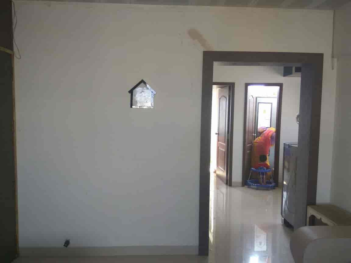 Subodh Pal Painting And Polishing Contractors Photos, Ambegaon