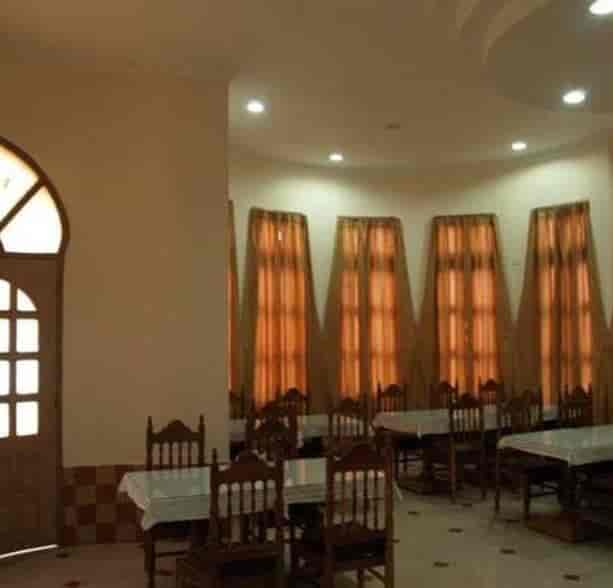 Santana Restaurant Photos Puri Pictures Images Gallery Justdial