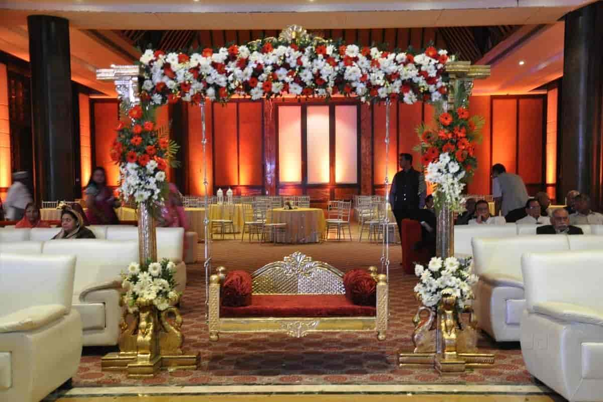 Meeting Ananta Spa Resorts Photos Pushkar 5 Star Hotels