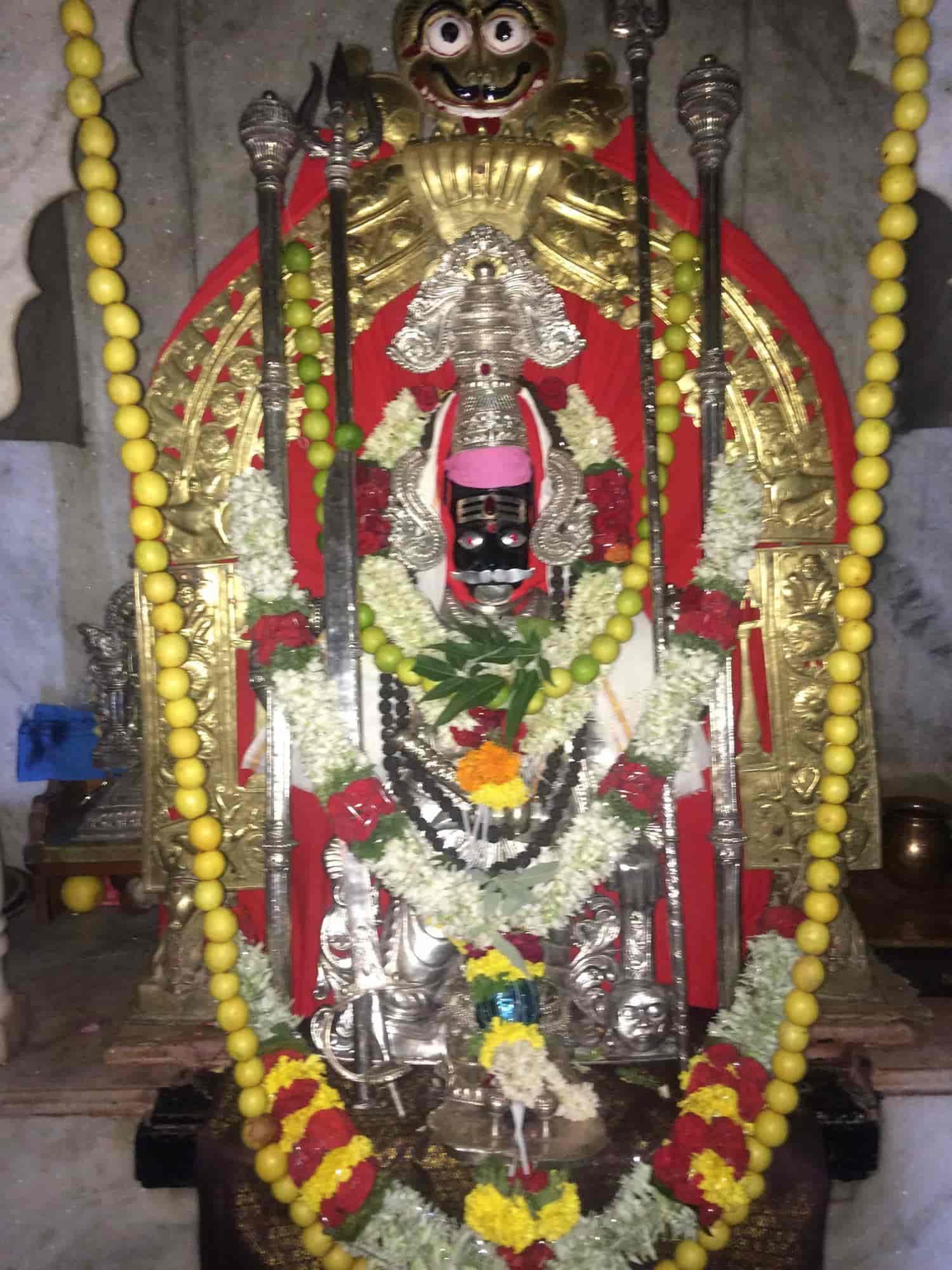 veerabhadreshwara