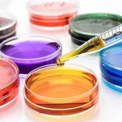 Rohm & Haas India Pvt Ltd (Factory), Taloja Midc - Chemical Dealers