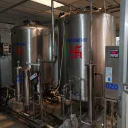 a7eaf7edd2 Daily Belley Photos, Karjat Raigad, Raigad-Maharashtra - Drinking Water  Suppliers ...