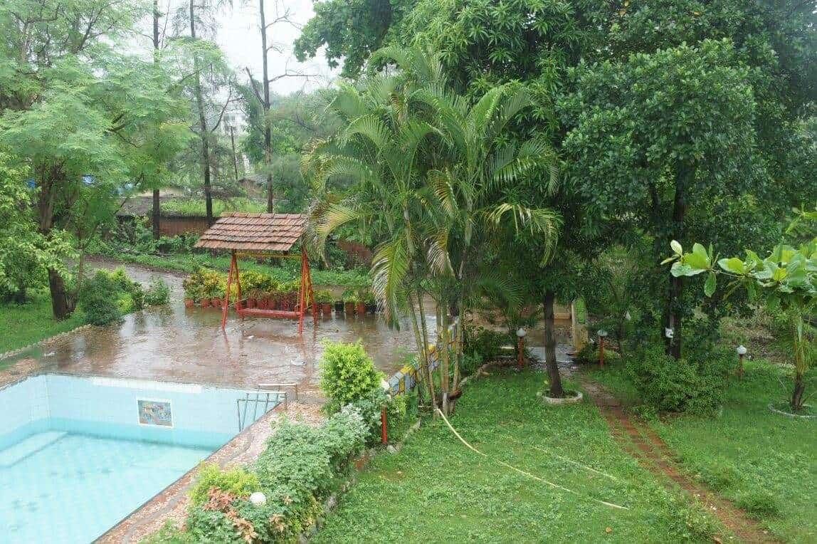 Maa Jaswanti Farm Karjat Raigad Farm House On Hire In Raigad Maharashtra Mumbai Justdial
