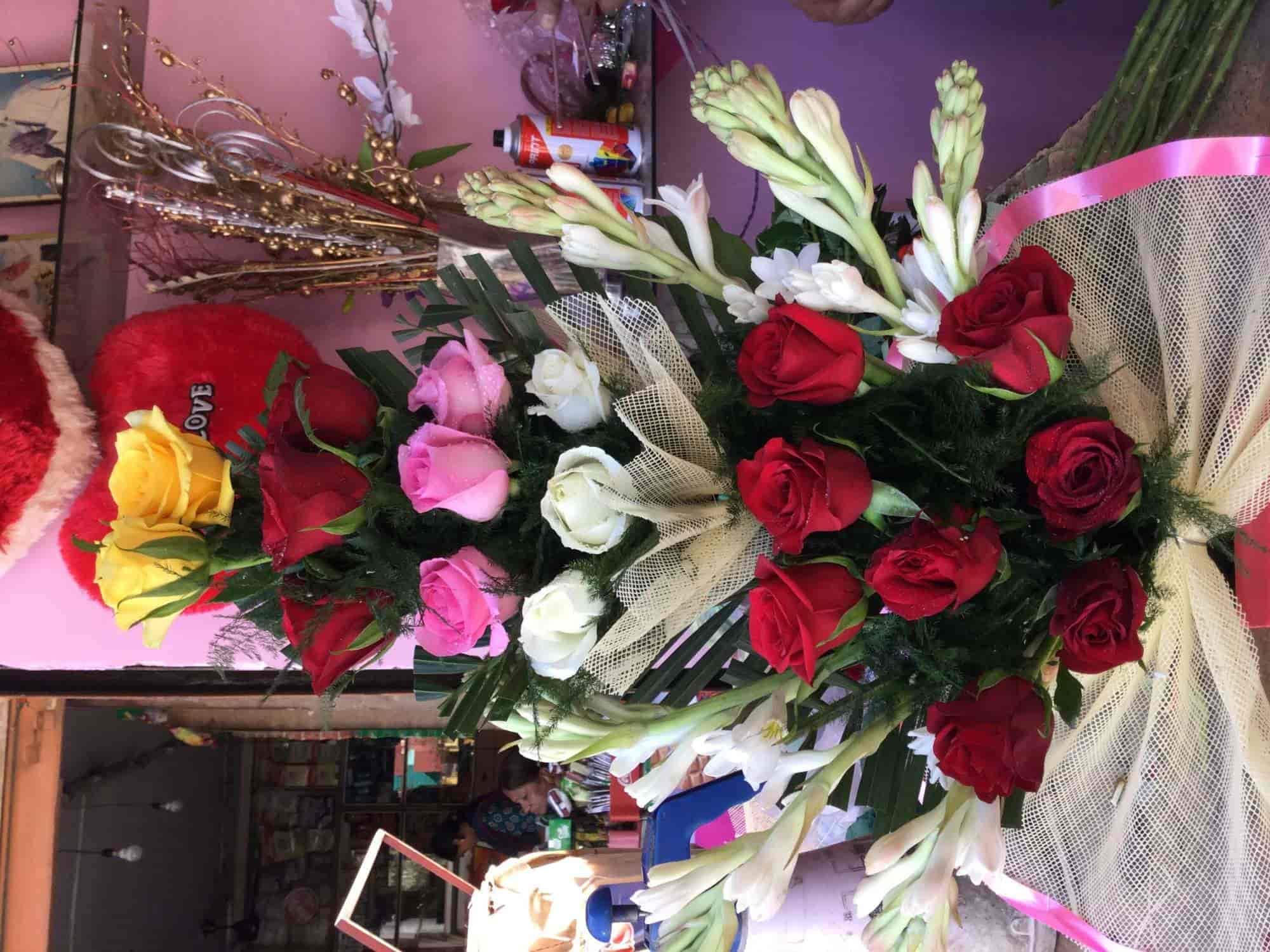Flower Booke Images Impremedia Net