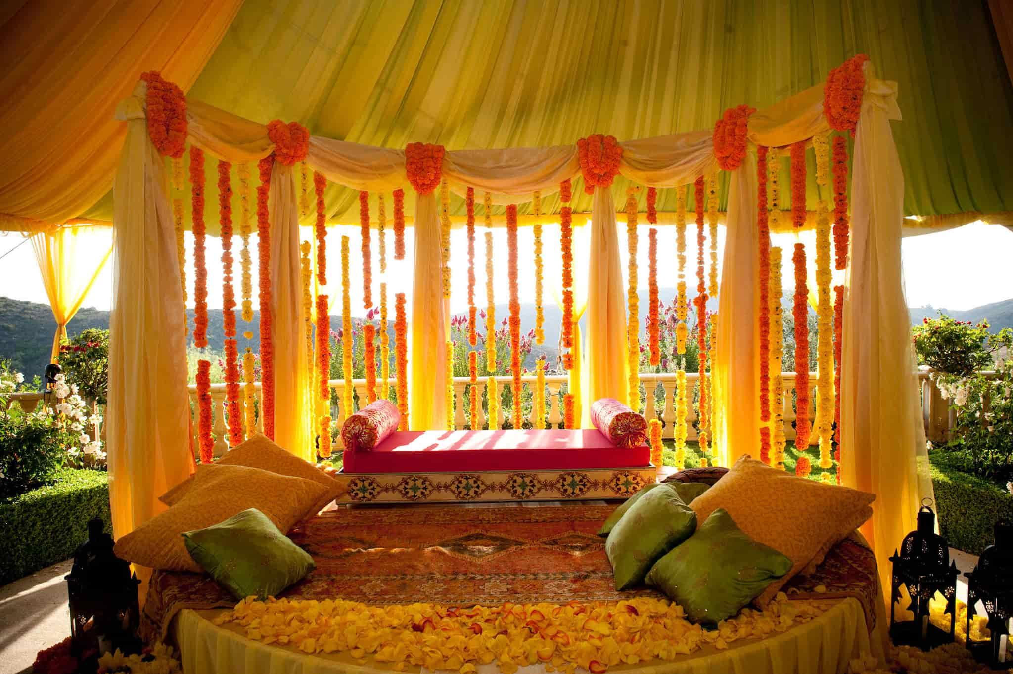 - Adeetya Caterers & Events Images, Sunder Nagar, Raipur-Chhattisgarh - Caterers