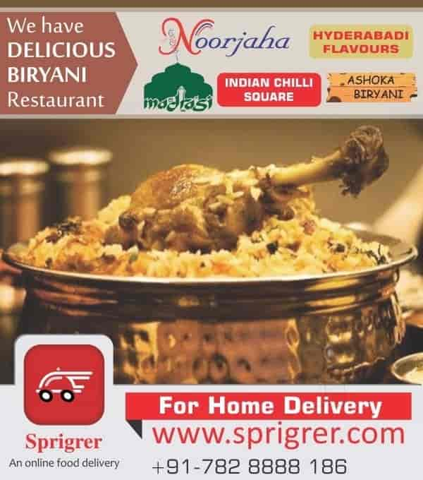 Sprigrer an online food delivery photos raipur chhattisgarh sprigrer an online food delivery photos raipur chhattisgarh online websites for forumfinder Image collections