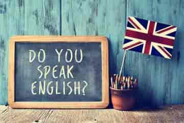 English Language Classes - Fazil Sir Institute Images, Byron Bazar, Raipur-Chhattisgarh - Language Classes For English