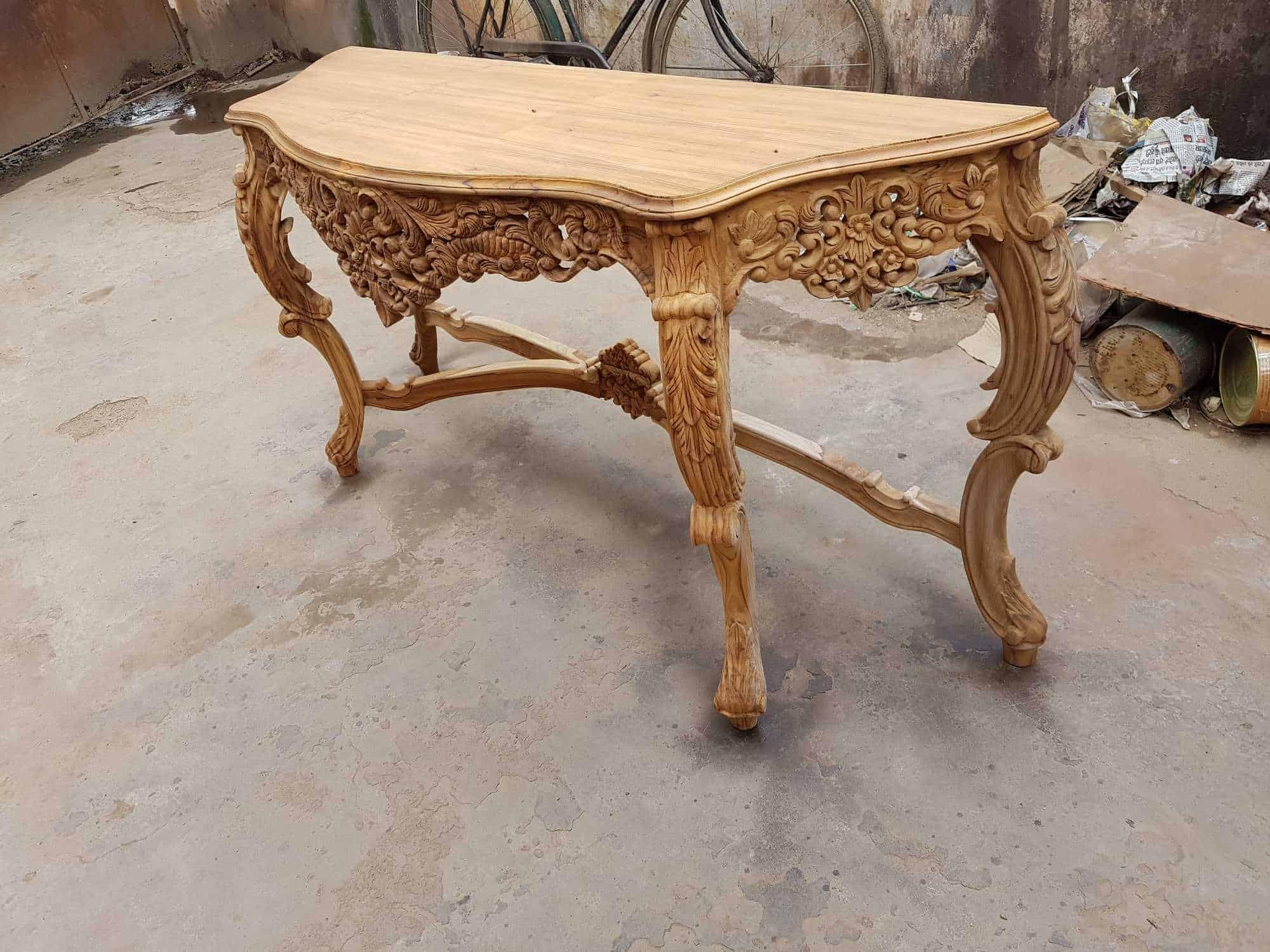 Ghar Furniture Pandri Furniture Dealers In Raipur Chhattisgarh