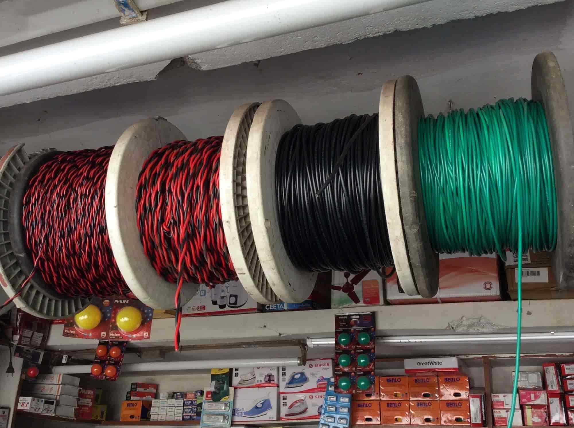 anish electricals photos, tatibandh, raipur-chhattisgarh - home  appliance dealers