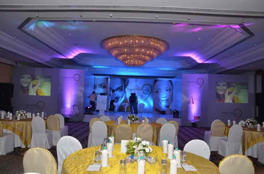 - Everything Events and Promotion Images, Avanti Vihar, Raipur-Chhattisgarh - Event Management Companies