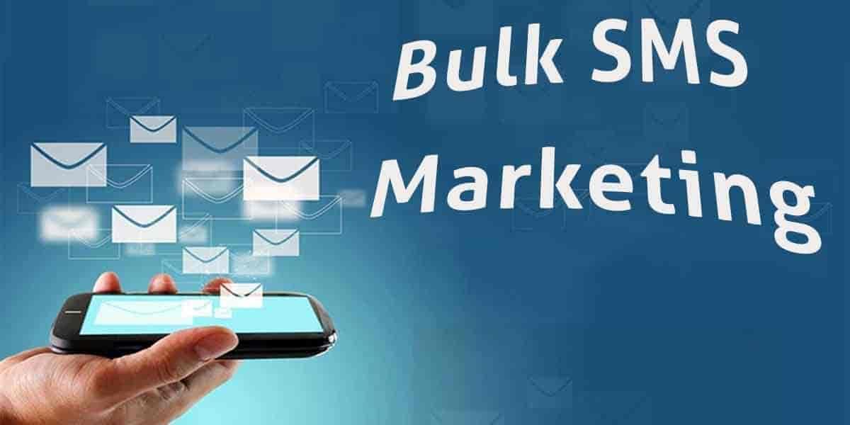 - Tanish Marketing And Services Images, Raipur HO, Raipur-Chhattisgarh - Bulk SMS Services