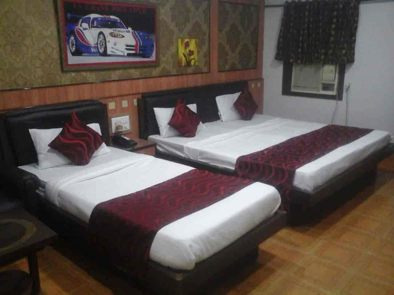 Inside View - Hotel Jk Raj Regency Images, M G Road Raipur, Raipur-Chhattisgarh - Hotels