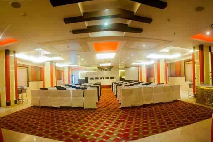 - Hotel Royal Ambience Images, Raipur HO, Raipur-Chhattisgarh - Hotels